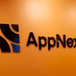 AT&T Confirms Acquisition of AppNexus, for Reportedly Between $1.6B and $2B