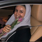Finally, in Saudi Arabia Women will be Sitting in the Driving Seat