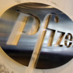 Pfizer in Problem for its Recent Estring Advertisement
