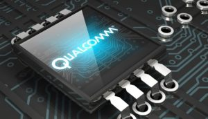 Qualcomm's First VR and AR Chip, XR1, will Give Us a Lot More Things like Oculus Go