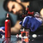 European Union Seeks To Confine Chemicals in Tattoo Inks in the Light of Related Cancer Fears