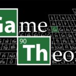 Will the game theory finally unlock genetics? Researchers are on it