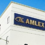 Amlex Looks Towards Automotive Industry after Listing
