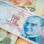 Economic Crisis in Turkey has Forced the Finance Minister to Accept ICO