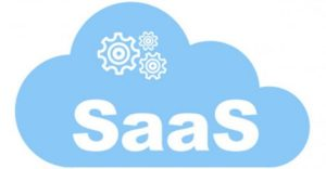 SAAS Security and Management Supported by the Partnership of Better Cloud and Dropbox Platforms