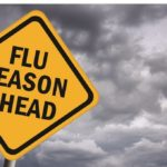 "CDC Reports Seven Pediatric Deaths, Says its ""Influenza Season"""