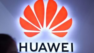 Huawei could be restricted from 5G in Germany