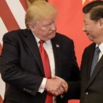 Trade war update: U.S. and China hold talks in Beijing