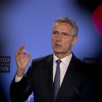 'Trump is having an effect': NATO head credits president's extreme talk for $100B support