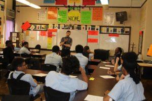 South Carolina bill would command high schoolers take personal finance class