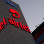 Airtel just got appointed its least credit rating by a worldwide evaluations office as valuing pressures proceed