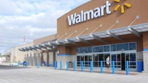 Walmart to Host 'Baby Savings Day' at Metro Stores this Saturday