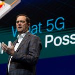 Cisco CEO Recommends Frights of Huawei 5G Dominance may be Overblown