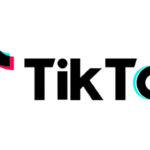 TikTok video-sharing application penalized for collection of children' information