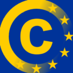 "European Union copyright changes end Value Gap: ""It will have a ripple effect worldwide"""