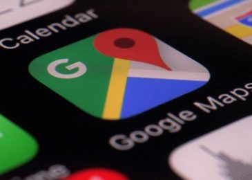 Google Maps would now be able to foresee how crowded people's bus or train will be