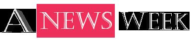 A News Week