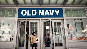 Old Navy intends to open in excess of 800 new stores as it divides from parent company Gap