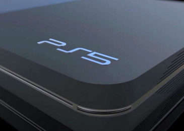 Sony just officially reported the PlayStation 5, and it's starting during the 2020 holiday season