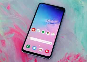 Samsung declares more Note 10 features are going to the Galaxy S10 series