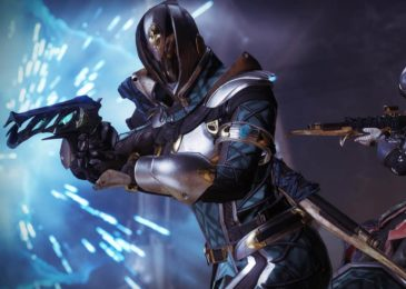 'Destiny 2' is still down, however A fix is Incoming