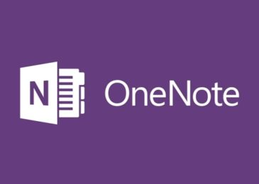 Microsoft brings its old OneNote application resurrected