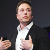 Las Vegas tunnel will ideally be 'completely operational' in 2020, says Elon Musk