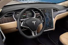 Tesla: Autopilot neutered in Europe to meet new guidelines