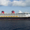 Due to coronavirus, Disney Cruise Line to exclude activities