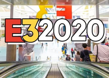 After Los Angeles Declares State Of Emergency E3 2020 Yet Going Ahead