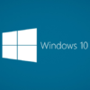 Windows 10 2004 Update Today: included these key features