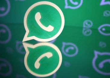 Facebook's WhatsApp has introduced digital payments for users in Brazilil